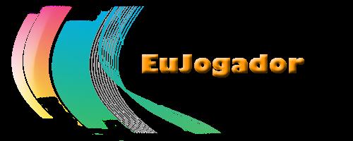 EuJogador