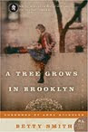 Books and Films About Brooklyn
