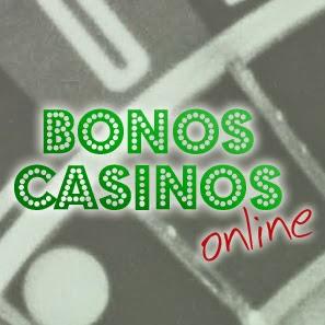 Los bonos de regalo en los casinos online