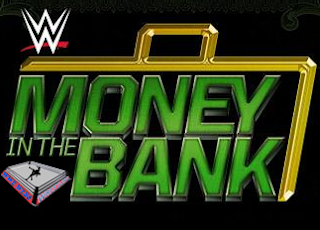 transmisión de money in the bank en vivo y en español