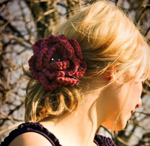 https://www.etsy.com/listing/105106113/knit-rose-pattern-agnes-pdf-knit-pattern?ref=sr_gallery_20&ga_search_query=hair+pin+knitted&ga_order=most_relevant&ga_page=4&ga_search_type=all&ga_view_type=gallery