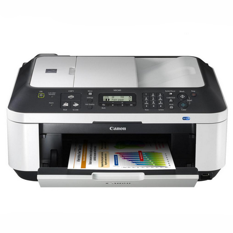 Canon Mf4880dw Driver Download For Mac
