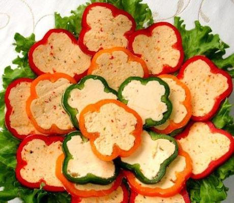 вегетарианская кухня кулинарные рецепты:
