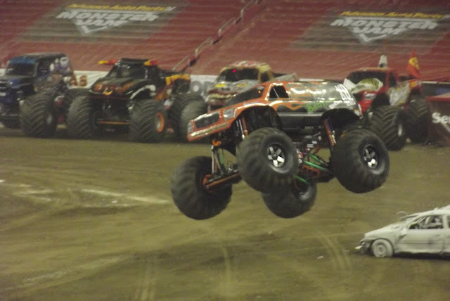Monster-Jam-Detroit