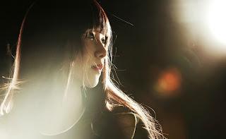 SNSD Girls Generation Yoona (윤아; ユナ) Wallpaper 4