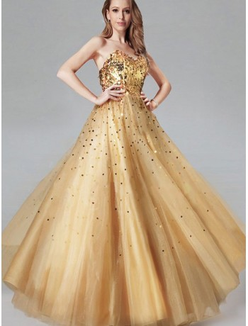 Raining Blossoms Prom Dresses Prom Dresses Trends For 2013