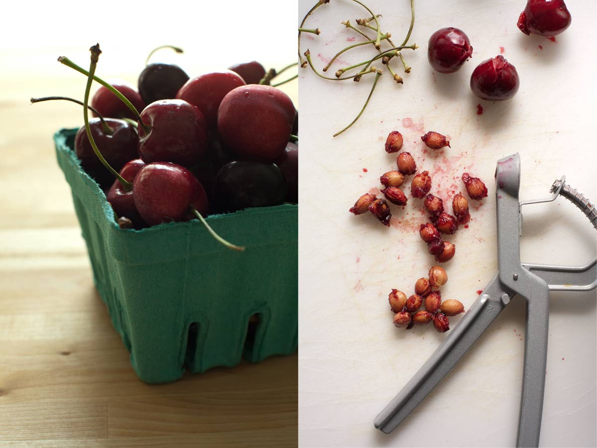 Pitted jam for pits for the winter: 10 simple recipes for thick plum jam 36