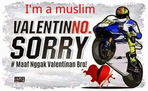 kartu ucapan valentin - hukum valentin - sejarah valentin