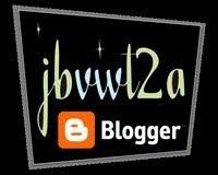 JBVWT2A