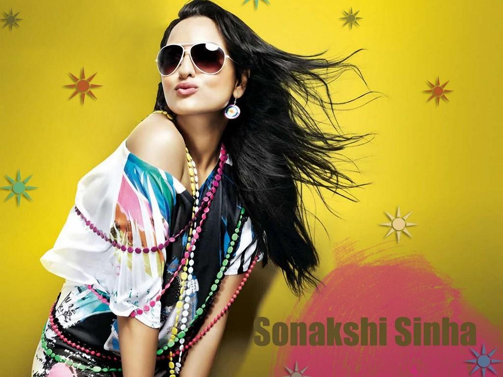 http://1.bp.blogspot.com/-hCqNOq-lkWM/Tq6WBtxX1VI/AAAAAAAAA8c/Dh0njqL0rj0/s1600/sonakshi-wallpapers.jpg