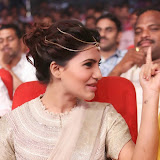samantha photos at alludu sinu (17)