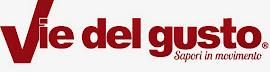 Alcune mie ricette e servizi vengono pubblicati dai portali