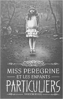 http://www.labibliodegaby.fr/2015/05/miss-peregrine-et-les-enfants.html