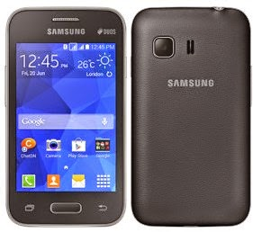 Samsung-galaxy-star-2-dous-android-4.4-kitkat-and-FM-radio