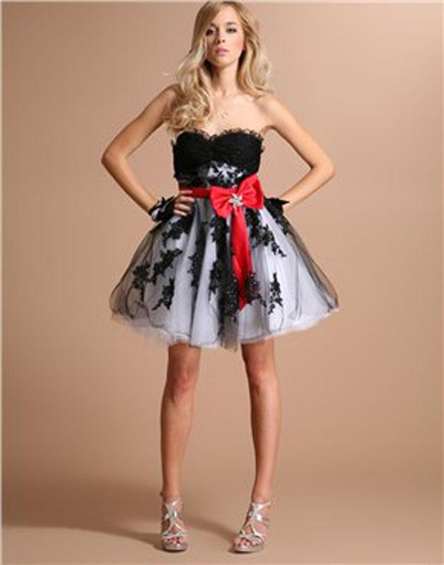 Retro Formal Dresses Good Dresses