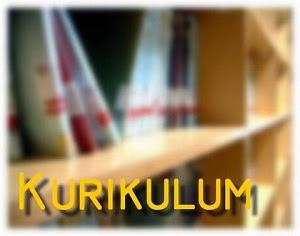 Surat Edaran Mendikbud Tentang Implementasi Kurikulum 2013