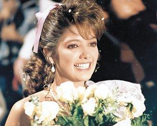 Mujer madura telenovela completa