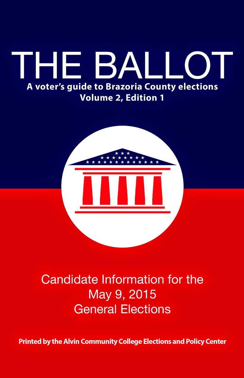 http://electionpolicycenter.org/2015/04/21/may-2015-ballot-finished/