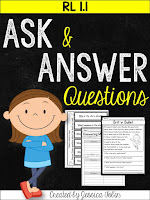 https://www.teacherspayteachers.com/Product/Ask-and-Answer-Questions-RL11-1754459
