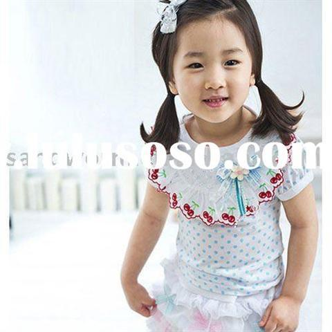 clothing korean