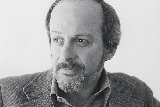 essays ragtime doctorow Read this essay on ragtime written by el doctorow come browse our large digital warehouse of free sample essays get the knowledge you need in order to pass your.