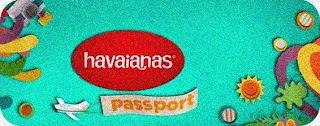 brasil havaianas