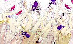 (L) shoes