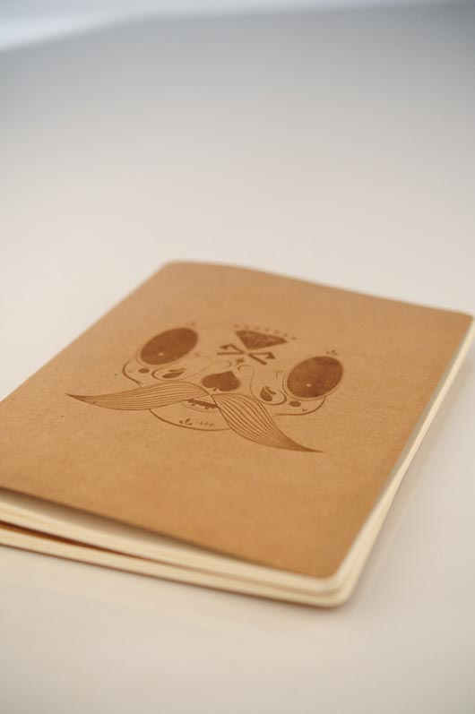 Awesome Notebooks