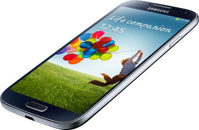 How To Root Samsung Galaxy S4 - Geeky Portal