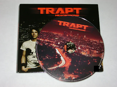 Trapt-Headstrong-2011-MTD