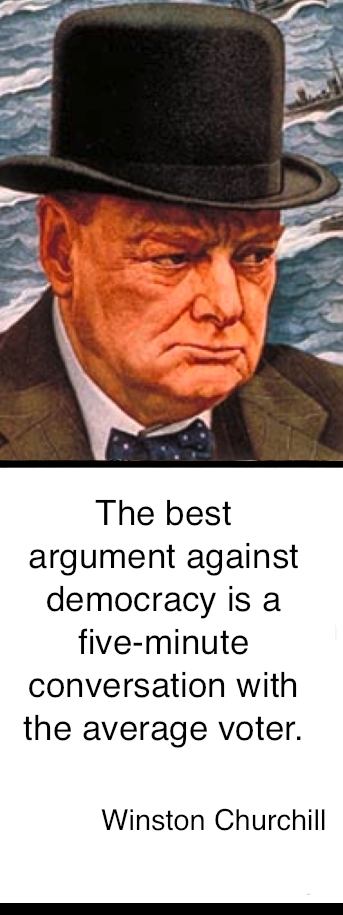 http://fr.wikipedia.org/wiki/Winston_Churchill