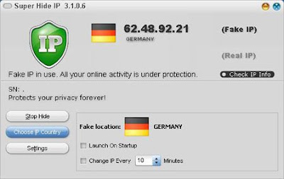 Super Hide IP 3.1.4.2
