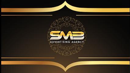 SMB ADVERTISING AGENCY