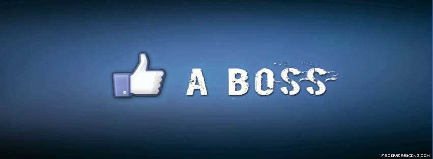 gambar kronologi facebook keren  a boss