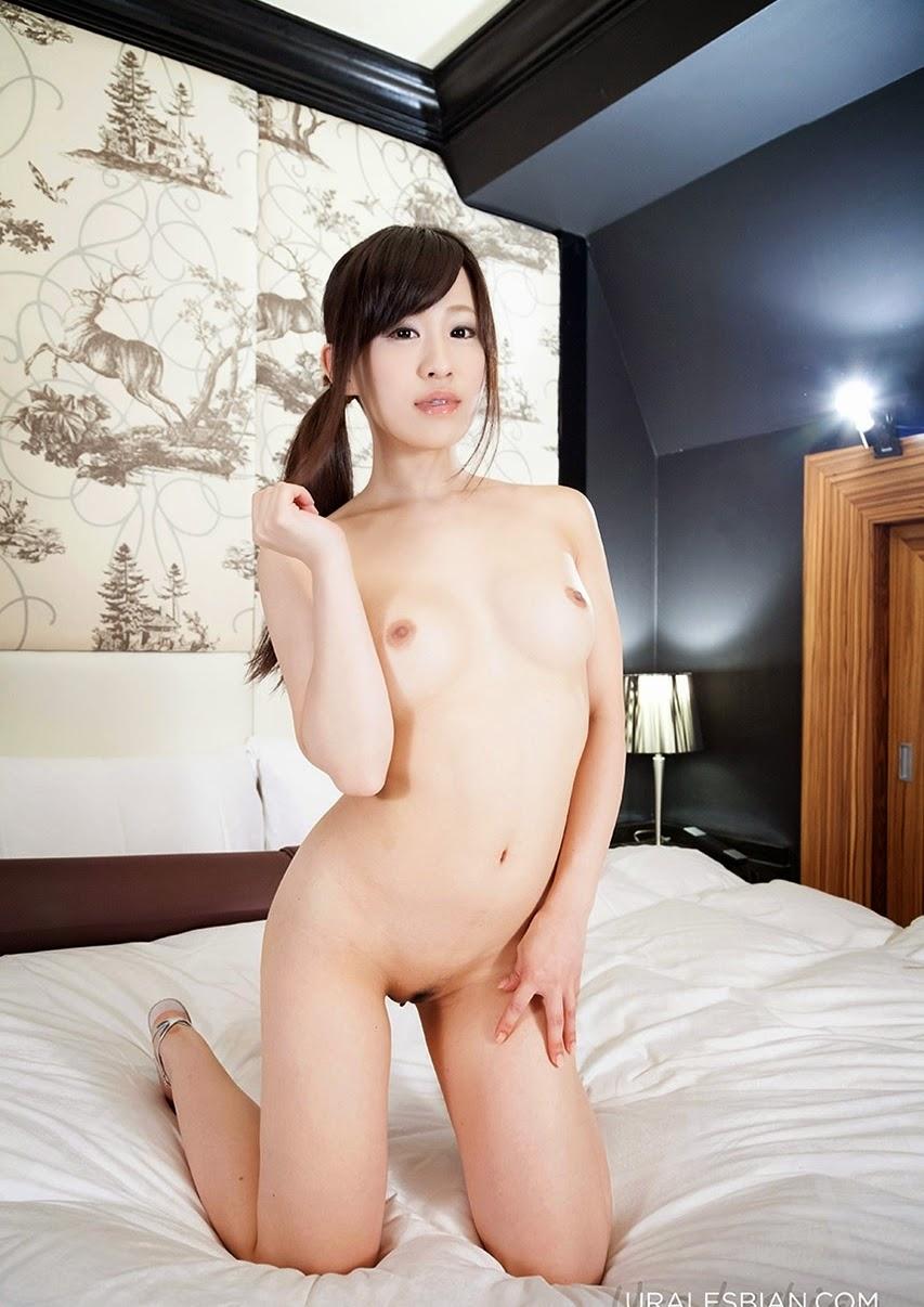 kyouno_yui-01c8884