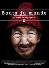 Revue BOUTS DU MONDE n°13