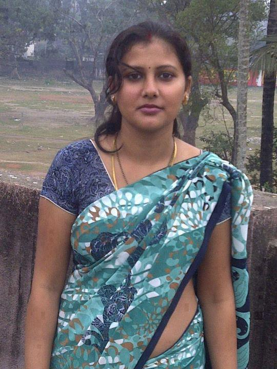 hot teenage kerala girls
