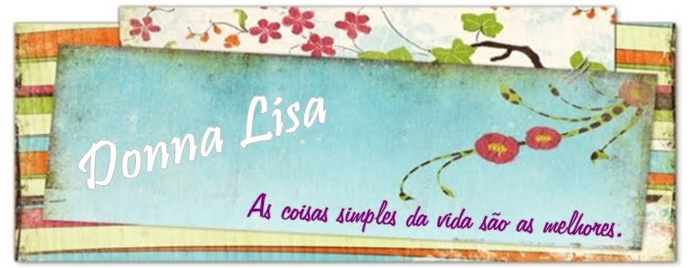 Donna Lisa