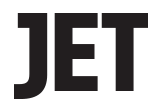 JET Magazine Clips