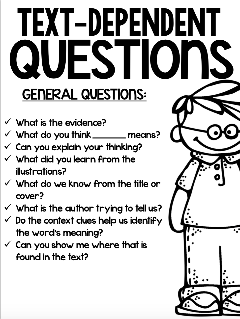 an analysis of the topic of the evidence from the text 3topic sentences (the main reasons) for each body paragraph that support the thesis 4 supporting evidence under each topic sentence (in the form of a quotation, paraphrase, or summary that you plan to use to support the point you are making).