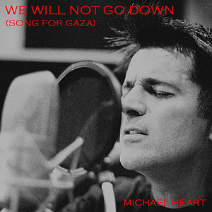 Michael Heart Official Website Pop/Rock Recording Artist