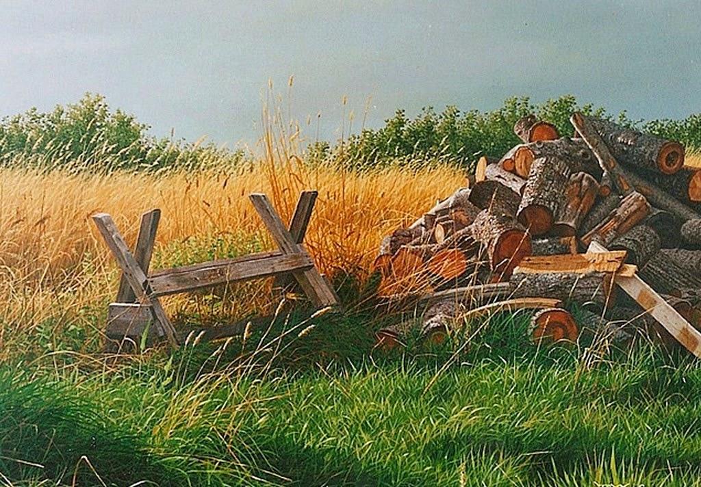 pinturas-de-paisajes-decorativos