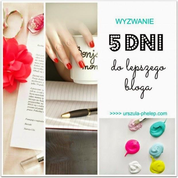 http://www.senmai.pl/2014/07/wyzwanie-blogowe-dzien-2-dlaczego-bloguje/