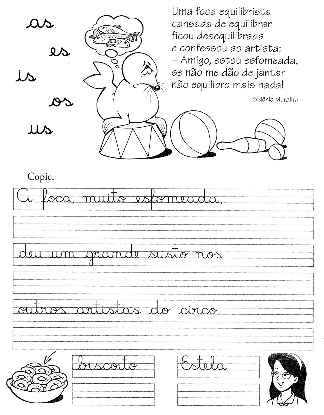 Madrid Para Educa Infantil Letras Mai Sculo Min Para Imprimir