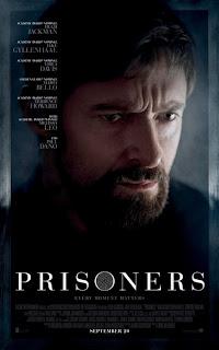 prisoners-hugh-jackman-poster