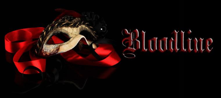 ††Bloodline††