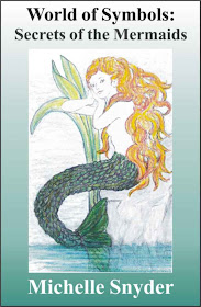 Secrets of the Mermaids