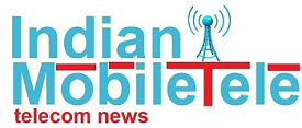 indianmobiletele.in | Telecom updates in India