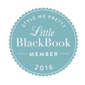 Style Me Pretty Vendor 2016