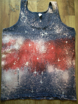 galaxy-kosmos-blogerskie-hipster-diy